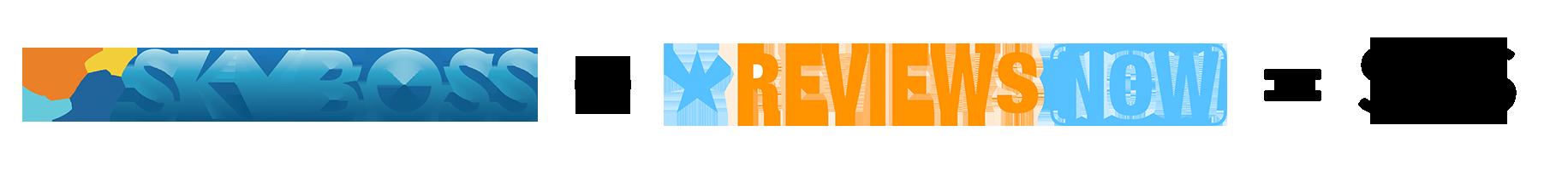 skyboss-and-reviewsnow